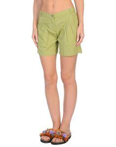 Пляжные брюки и шорты Liu Jo
