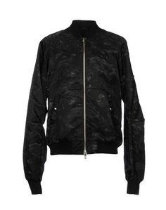 Куртка Odeur