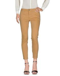 Повседневные брюки RB Collection PrivÉ