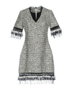 Короткое платье Jonathan Simkhai