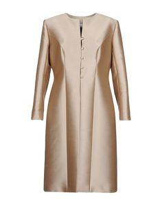 Легкое пальто Franc Sarabia