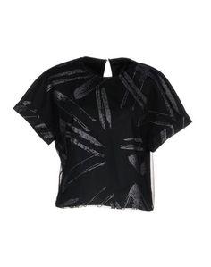 Блузка Karl Lagerfeld