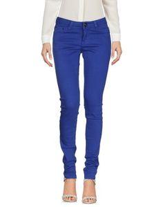 Повседневные брюки Artigli