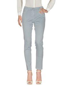Повседневные брюки P ONE