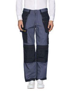 Повседневные брюки Regatta