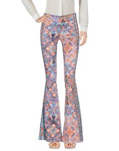 Повседневные брюки Nash Milano