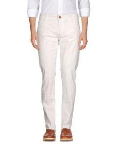Повседневные брюки Pt05