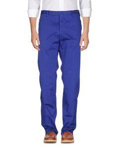 Повседневные брюки Pt01 Antibes