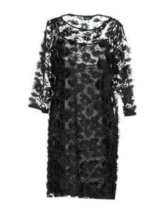 Короткое платье Emme BY Marella