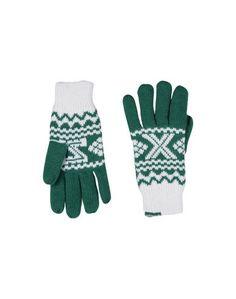 Перчатки Adidas Originals