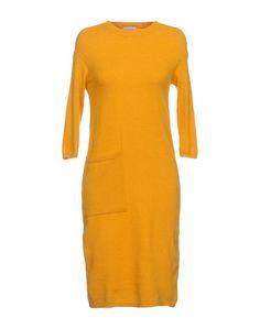 Платье до колена Alta Naran
