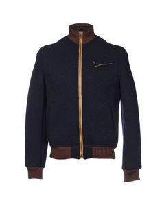 Куртка Maison Clochard