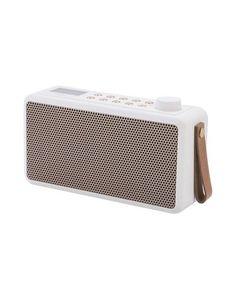 Радио Kreafunk