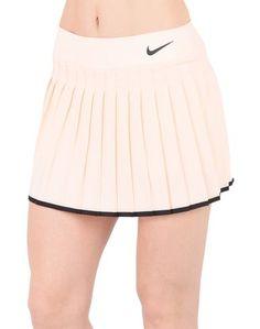 Мини-юбка Nike