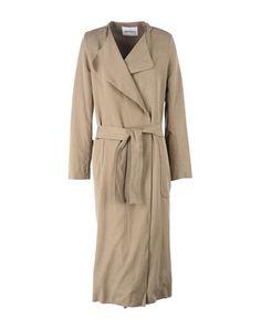 Легкое пальто Ottodame