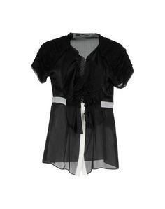 Pубашка Givenchy