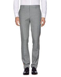 Повседневные брюки Calvin Klein 205 W39 Nyc
