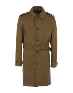 Пальто The Kooples