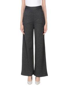 Повседневные брюки Bailey 44