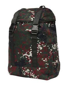 Рюкзаки и сумки на пояс SamsØe Φ SamsØe