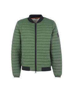 Куртка Ecoalf