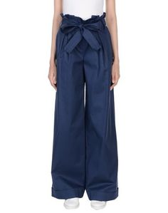 Повседневные брюки Rue•8 Isquit