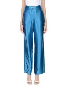 Повседневные брюки MomonÍ