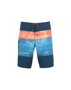 Пляжные брюки и шорты Reef