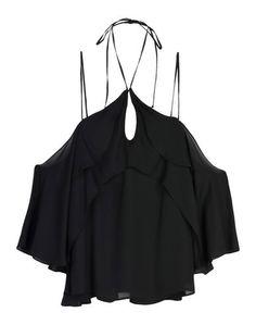 Блузка Compagnia Italiana