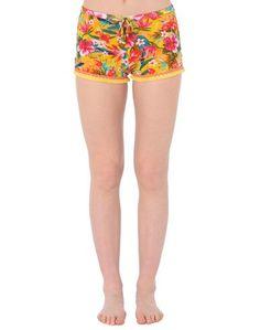 Пляжные брюки и шорты Banana Moon