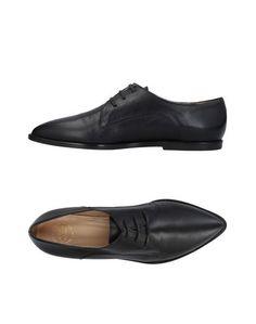 Обувь на шнурках Atp Atelier