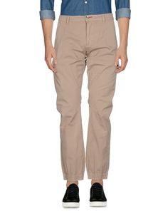Повседневные брюки GaudÌ