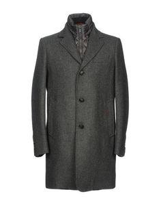 Пальто JAN Mayen