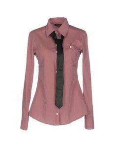 Pубашка Denny Rose