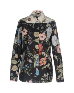 Pубашка Gucci