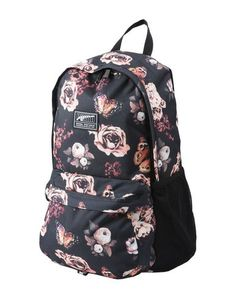 Рюкзаки и сумки на пояс Puma