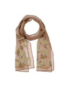 Шарф Antik Batik