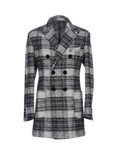 Легкое пальто Takeshy Kurosawa
