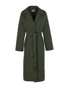 Легкое пальто Twist & Tango