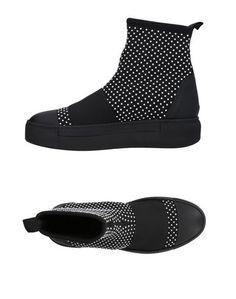 Полусапоги и высокие ботинки VIC MatiĒ