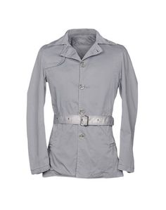 Легкое пальто Stakk & CO
