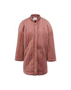 Куртка Moss Copenhagen