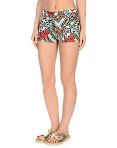 Пляжные брюки и шорты Miss Bikini