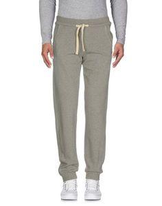 Повседневные брюки MY Pants