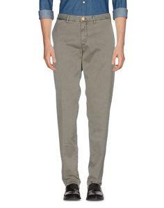 Повседневные брюки IL Drop