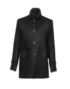 Легкое пальто Sartoria Latorre
