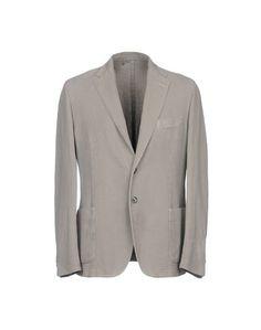 Пиджак Panama Jacket