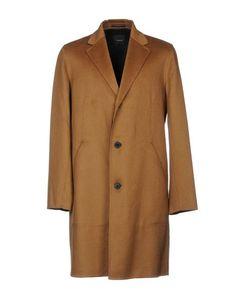 Пальто Theory