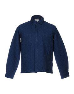 Куртка Gant Rugger