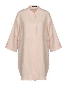 Pубашка Strenesse